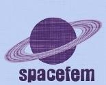 spacefem