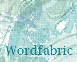 wordfabric
