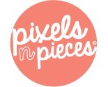 pixelsn...