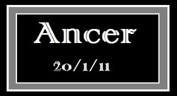 Ancer_preview