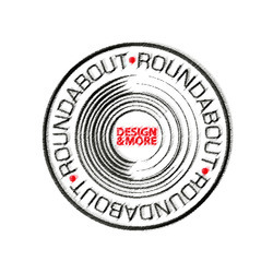 Roundabout_profile_logo_preview