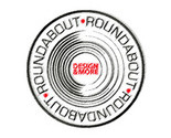 Roundabout_profile_logo_thumb