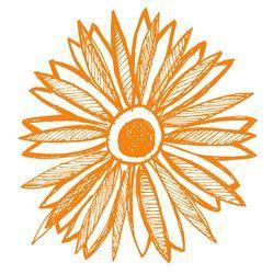 Orangeflower_preview