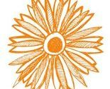 Orangeflower_thumb