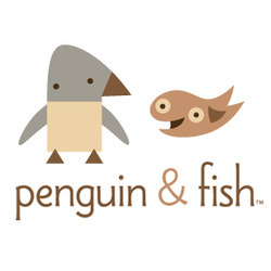 Logo_penguinandfish_tm_fb_preview
