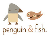 Logo_penguinandfish_tm_fb_thumb