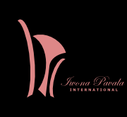 Logo3pink_preview