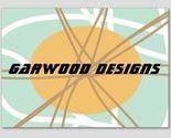garwood...