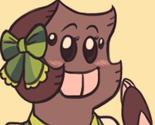 Spoonflowericon_thumb