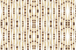 Spoonflower-image-01_preview