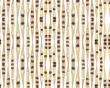 Spoonflower-image-01_thumb