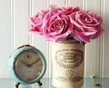 Vintage_rosas_thumb
