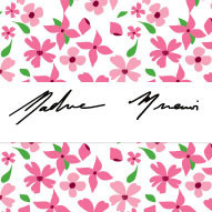 Banner-qstom-nadine-mnemoi_preview
