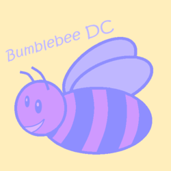 Bumblebeedc_preview