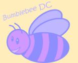 Bumblebeedc_thumb