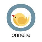 Onnekenoths_preview