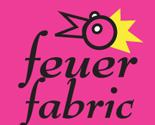 Feuer_fabric_preview