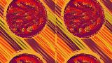Colourlovers.com-texture_ball_preview