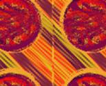 Colourlovers.com-texture_ball_thumb