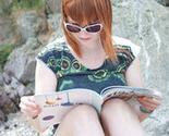 Me_reading_thumb
