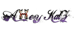 Alleykatz-logo__2__preview