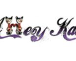 Alleykatz-logo__2__thumb