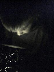 Simon_tin_lantern_preview