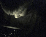Simon_tin_lantern_thumb