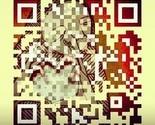 8513ed88231c11e2890222000a1fb0b2_7_thumb