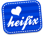 Spoonflower_avatar_heifix_preview