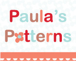 Paula_s_packs-01_preview