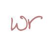 Wayward_rose_white_icon_preview