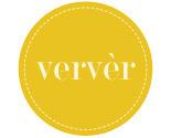 Profile_logo_verver_thumb