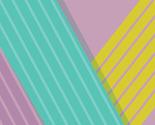 Profile_image_thumb