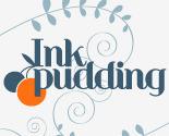 inkpudding