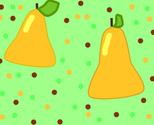 Pears_thumb