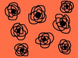 Coral_floral_preview