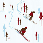 Wd_skiers_sample_preview