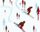 Wd_skiers_sample_thumb