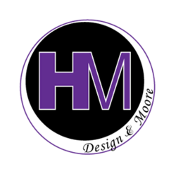 Hmlogosquare2_preview