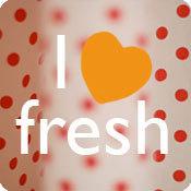 Ilovefresh-orange_preview