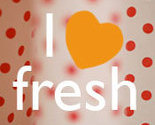 Ilovefresh-orange_thumb