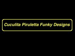 Cuculitalogo2_preview