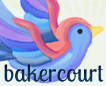 Bakercourt-profile_preview