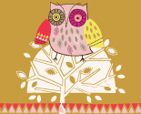 Spoonflower-shop-image_preview