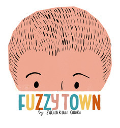 Fuzzytowncard_preview
