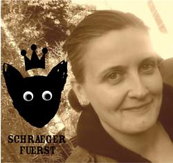 Schraegefuerstin_stoffn-01_preview