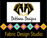 Logo_banner_thumb