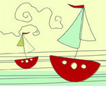 Shop_image_land_ahoy_thinner_lines_preview