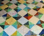 Valuesquilt_thumb